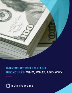 2021-07-EB-Burroughs-CashRecyclers-Rebrand Thumbnail