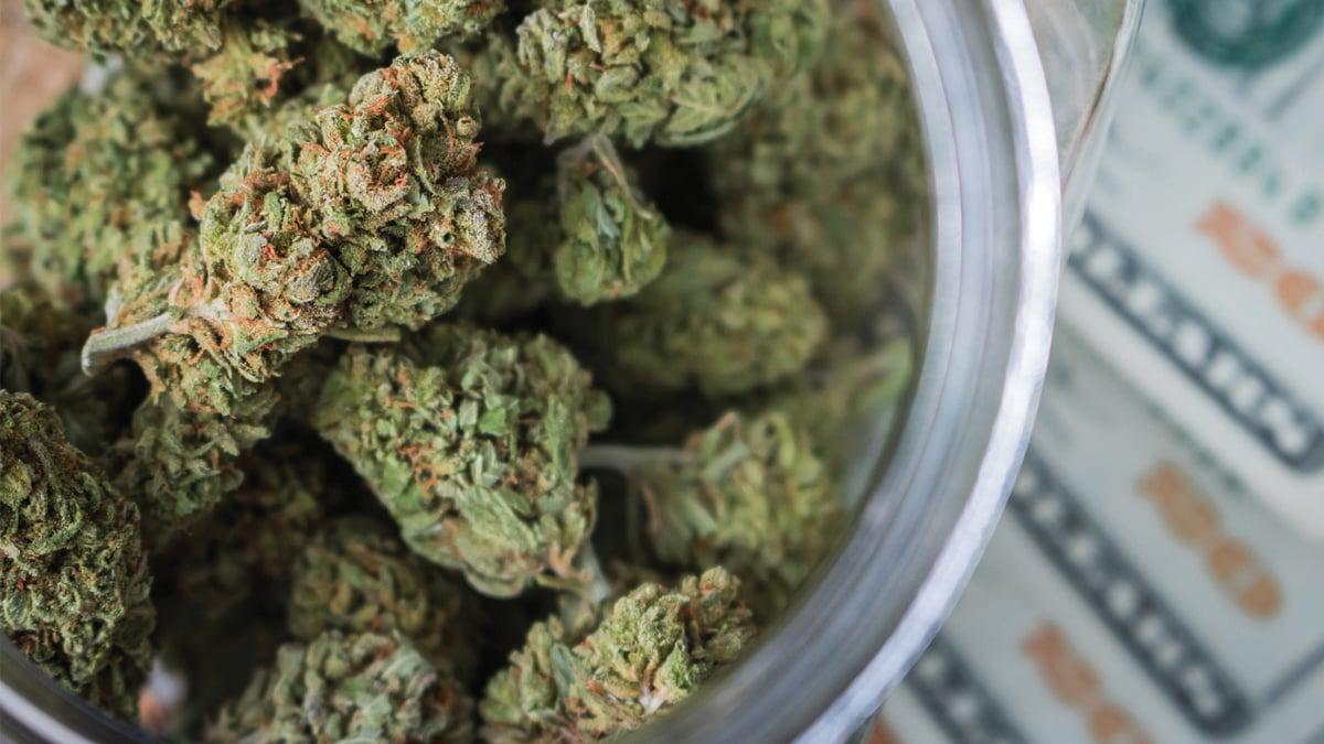 BUR006_BlogGraphic_CannabisDispensaries_FINAL