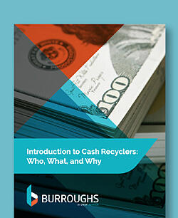 Intro-to-Cash-Recyclers-Cover