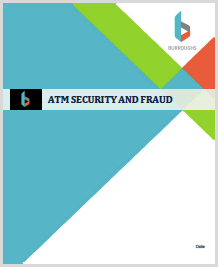 atm-security-and-fraud-cover