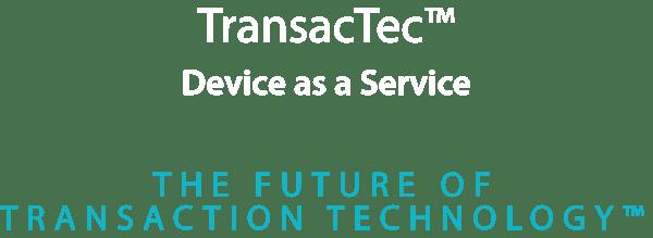 TransacTec-White-wTag-1