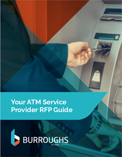atm service rfp guide